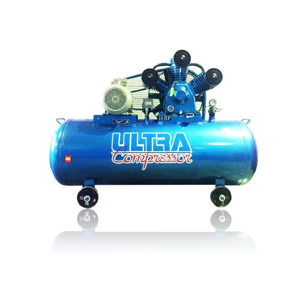 ULTRA Piston Air Compressor