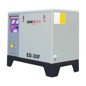 Comptech Air Dryer