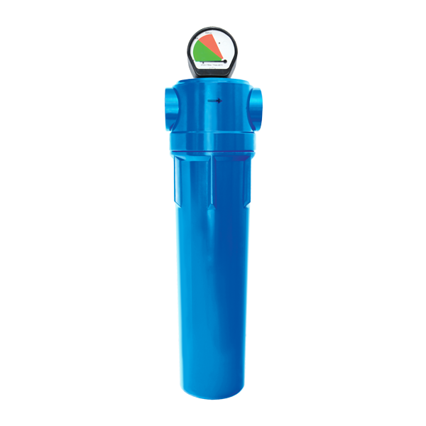 ULTRA Air Filter
